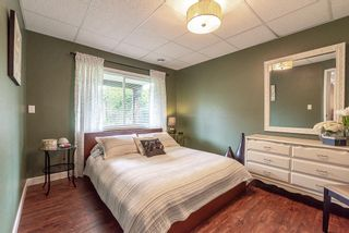 """Photo 22: 27723 LANTERN Avenue in Abbotsford: Aberdeen House for sale in """"West Abby Station"""" : MLS®# R2462158"""