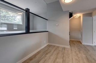 Photo 10: 21 Brae Glen Court in Calgary: Braeside Row/Townhouse for sale : MLS®# A1141079