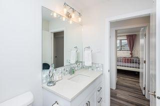 Photo 11: 6915 98A Avenue in Edmonton: Zone 19 House for sale : MLS®# E4254024