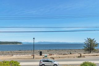 Photo 7: 105 1350 S Island Hwy in : CR Campbell River Central Condo for sale (Campbell River)  : MLS®# 877036