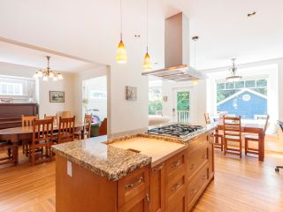 """Photo 15: 3878 W 15TH Avenue in Vancouver: Point Grey House for sale in """"Point Grey"""" (Vancouver West)  : MLS®# R2625394"""