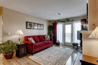 Photo 16: 406 300 Edwards Way NW: Airdrie Apartment for sale : MLS®# A1071313