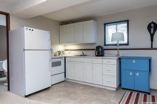Photo 21: 143 J.J. Thiessen Crescent in Saskatoon: Silverwood Heights Residential for sale : MLS®# SK871259