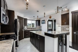 Photo 5: 115 SKYVIEW SPRINGS Gardens NE in Calgary: Skyview Ranch Detached for sale : MLS®# A1035316