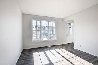 Photo 7: 771 Walgrove Boulevard SE in Calgary: Walden Semi Detached for sale : MLS®# A1117842