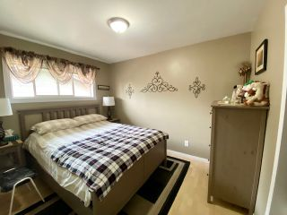 Photo 5: 401 Main Street: Chauvin House for sale (MD of Wainwright)  : MLS®# A1139493