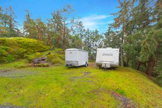 Photo 17: 2536 Mill Hill Rd in : La Mill Hill House for sale (Langford)  : MLS®# 863489