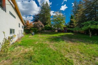Photo 4: 1051 MARIGOLD Avenue in North Vancouver: Canyon Heights NV House for sale : MLS®# R2619158