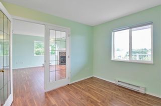Photo 18: 205 155 Erickson Rd in : CR Willow Point Condo for sale (Campbell River)  : MLS®# 877880