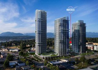 """Photo 5: 211 10838 WHALLEY Boulevard in Surrey: Bolivar Heights Condo for sale in """"MAVERICK"""" (North Surrey)  : MLS®# R2551741"""