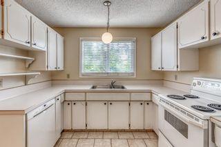 Photo 7: 122 Pennsburg Way SE in Calgary: Penbrooke Meadows Semi Detached for sale : MLS®# A1137373