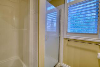 Photo 25: 4201 24 Hemlock Crescent SW in Calgary: Spruce Cliff Apartment for sale : MLS®# A1125895