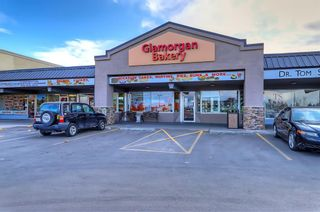 Photo 45: 2852 40 Street SW in Calgary: Glenbrook Semi Detached for sale : MLS®# A1075918