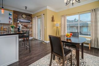 """Photo 19: 9 2951 PANORAMA Drive in Coquitlam: Westwood Plateau Townhouse for sale in """"STONEGATE ESTATES"""" : MLS®# R2622961"""