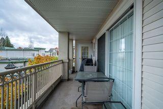 """Photo 32: 227 15268 105 Avenue in Surrey: Guildford Condo for sale in """"Georgian Gardens"""" (North Surrey)  : MLS®# R2516142"""