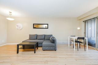 "Photo 17: 2424 244 SHERBROOKE Street in New Westminster: Sapperton Condo for sale in ""COPPERSTONE"" : MLS®# R2555003"