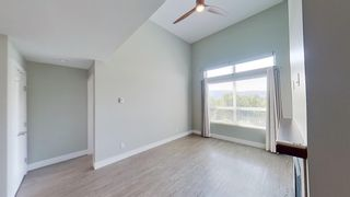 "Photo 14: 322 2055 INGLEDEW Street in Prince George: Millar Addition Condo for sale in ""Magnolia Gardens"" (PG City Central (Zone 72))  : MLS®# R2597577"