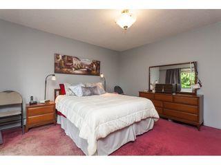 Photo 12: 5143 58B Street in Delta: Hawthorne House for sale (Ladner)  : MLS®# R2410621