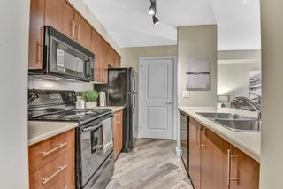 "Photo 9: 216 12248 224 Street in Maple Ridge: East Central Condo for sale in ""Urbano"" : MLS®# R2554679"