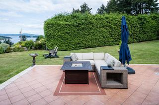 Photo 26: 1555 Sylvan Pl in North Saanich: NS Lands End House for sale : MLS®# 841940