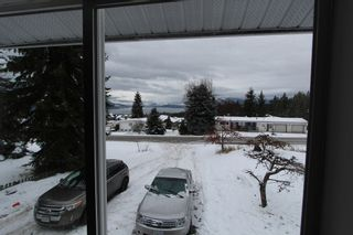 Photo 2: 1590 SE 11th Avenue in Salmon Arm: House for sale : MLS®# 10109036