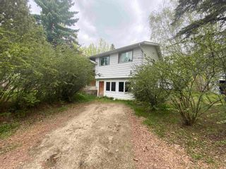 Photo 2: 124, 53510 HWY 43: Rural Lac Ste. Anne County House for sale : MLS®# E4248793