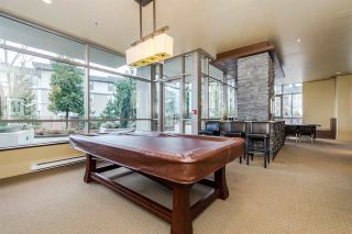 """Photo 18: 507 4888 BRENTWOOD Drive in Burnaby: Brentwood Park Condo for sale in """"Fitzgerald at Brentwood Gate"""" (Burnaby North)  : MLS®# R2148450"""