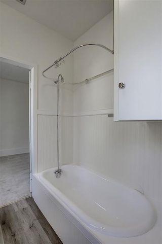 Photo 15: 814 20 Street SE in Calgary: Inglewood Detached for sale : MLS®# C4300436