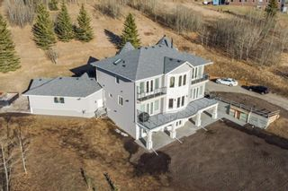 Photo 41: 290102 240 Street W: Rural Foothills County Detached for sale : MLS®# A1099609