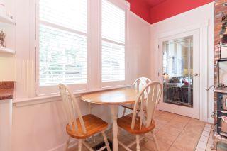 Photo 8: 3251 Harriet Rd in VICTORIA: SW Rudd Park House for sale (Saanich West)  : MLS®# 835569