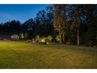 "Photo 35: 10437 WOODROSE Place in Rosedale: Rosedale Popkum House for sale in ""ROSE GARDEN ESTATES"" : MLS®# R2544031"