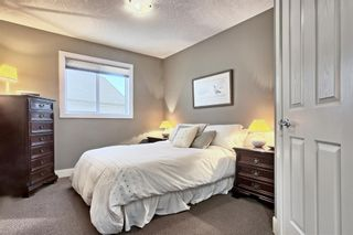 Photo 27:  in Calgary: Royal Oak Detached for sale : MLS®# A1087118