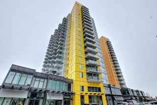 Photo 40: 1203 3820 Brentwood Road NW in Calgary: Brentwood Apartment for sale : MLS®# A1075609