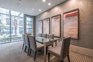 """Photo 21: 2902 1255 SEYMOUR Street in Vancouver: Downtown VW Condo for sale in """"ELAN"""" (Vancouver West)  : MLS®# R2472838"""