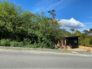 Photo 3: 851 Lorne White Pl in : PA Ucluelet Land for sale (Port Alberni)  : MLS®# 878308