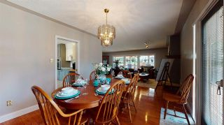 Photo 11: 14016 85 Avenue in Edmonton: Zone 10 House for sale : MLS®# E4243723