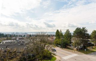 """Photo 28: 404 114 E WINDSOR Road in North Vancouver: Upper Lonsdale Condo for sale in """"The Windsor"""" : MLS®# R2557711"""
