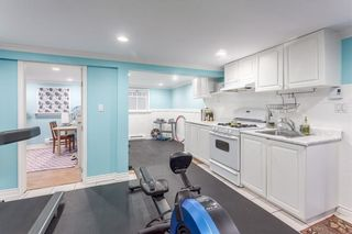 Photo 20: 1029 E 12 Avenue in Vancouver: Mount Pleasant VE House for sale (Vancouver East)  : MLS®# R2013959