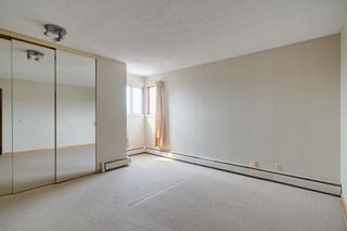 Photo 11: 8 1607 26 Avenue SW in Calgary: South Calgary Apartment for sale : MLS®# A1136488
