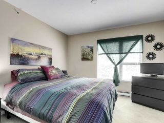 Photo 18: 203 2160 CORNWALL Avenue in Vancouver: Kitsilano Condo for sale (Vancouver West)  : MLS®# R2534768
