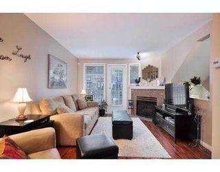 Photo 2: 3 22711 NORTON Court in Richmond: Hamilton RI Home for sale ()  : MLS®# V872248