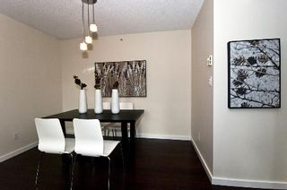 Photo 8: FABULOUS RENOVATED UNIT!