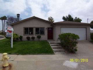 Photo 11: MISSION VALLEY House for sale : 3 bedrooms : 2365 Meadow Lark in San Diego