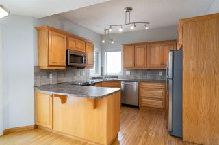 Photo 6: 267 REGENCY Drive: Sherwood Park House for sale : MLS®# E4229019
