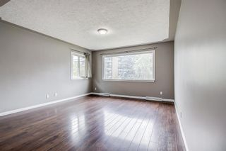 Photo 8: 736 56 Avenue SW in Calgary: Windsor Park Semi Detached for sale : MLS®# A1109274