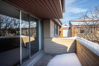 Photo 20: 232 128 Quail Ridge Road in Winnipeg: Crestview Condominium for sale (5H)  : MLS®# 202100934