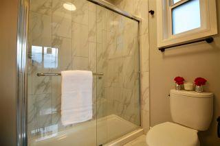 Photo 21: 10332 / 10334 159 Street in Edmonton: Zone 21 House Duplex for sale : MLS®# E4224063