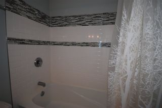 Photo 13: 406 1045 HARO Street in Vancouver: West End VW Condo for sale (Vancouver West)  : MLS®# R2009230