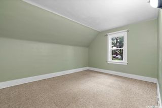 Photo 13: 2053 ARGYLE Street in Regina: Cathedral RG Residential for sale : MLS®# SK868246