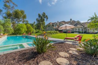 Photo 46: RANCHO SANTA FE House for sale : 6 bedrooms : 7012 Rancho La Cima Drive